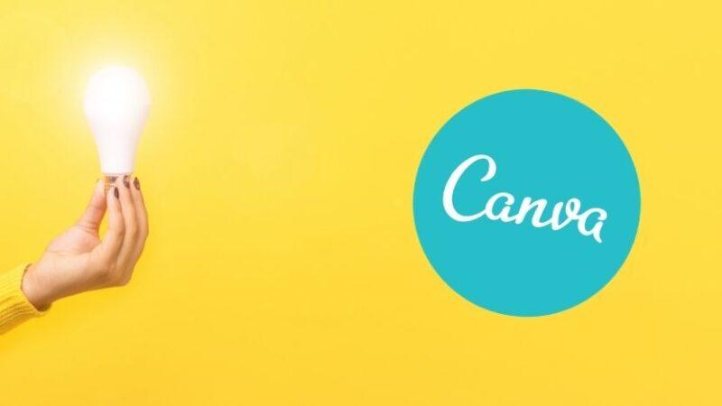 baner-canva